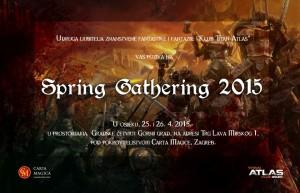 Spring-Gathering-2015-WEB2-300x193