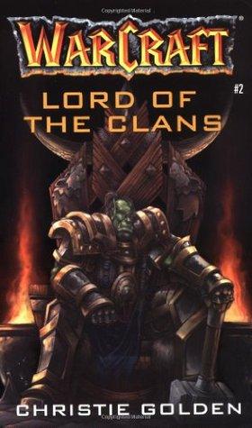 Gospodar klanova – recenzija
