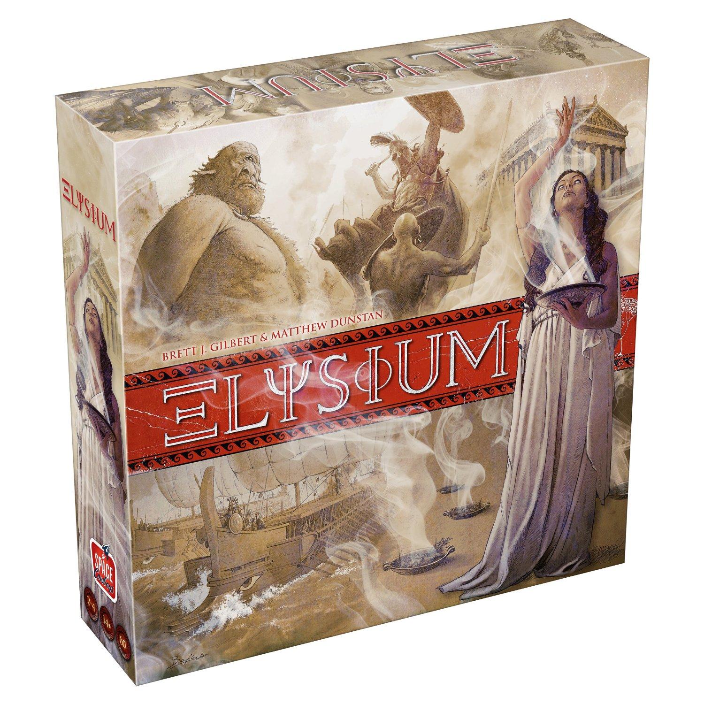 Elysium (2015.)