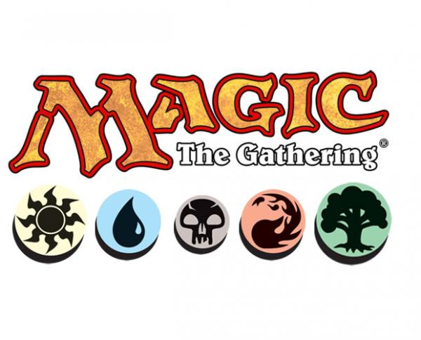 Magic The Gathering – Osnove i Pauper format